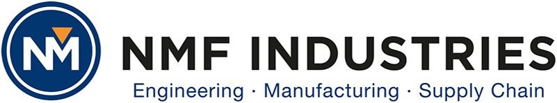 NMF Industries